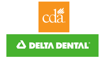 Delta Dental Settlement Update