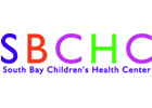 south bay children's health center