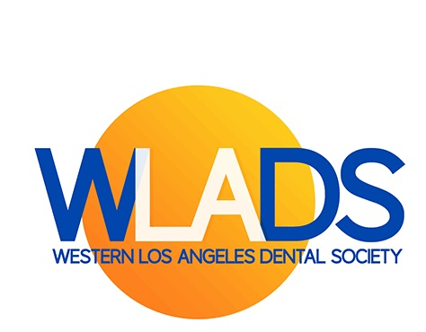 Today, WLADS announced two new events – a virtual social and a back to school CE