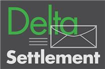 Eligible Premier providers to be mailed Delta Dental settlement notices